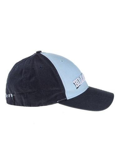 Şapka-Billabong